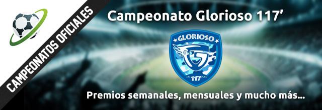 ligaGlorioso117