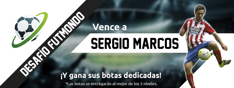 desafioSergioMarcos
