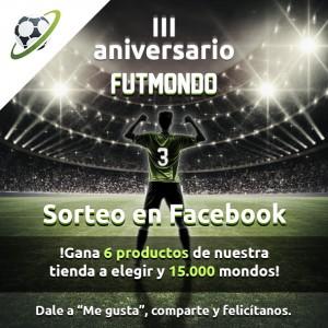 futmondo3aniversario-Facebook