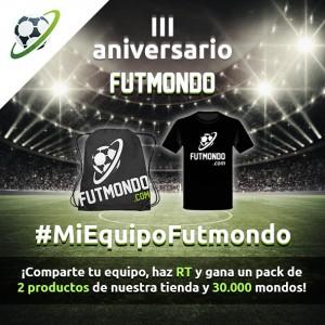 futmondo3aniversario-MiEquipo