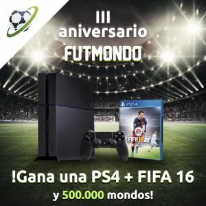 futmondo3aniversario-PS4 (1)