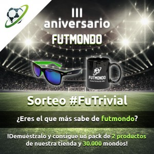 futmondo3aniversario-Trivial