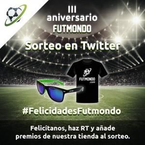 futmondo3aniversario-Twitter