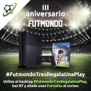 futmondo3regalaPlay