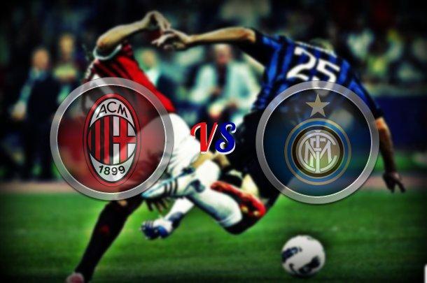 Milan-vs-Inter