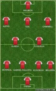 1423045_Arsenal