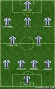 1428338_Newcastle_United
