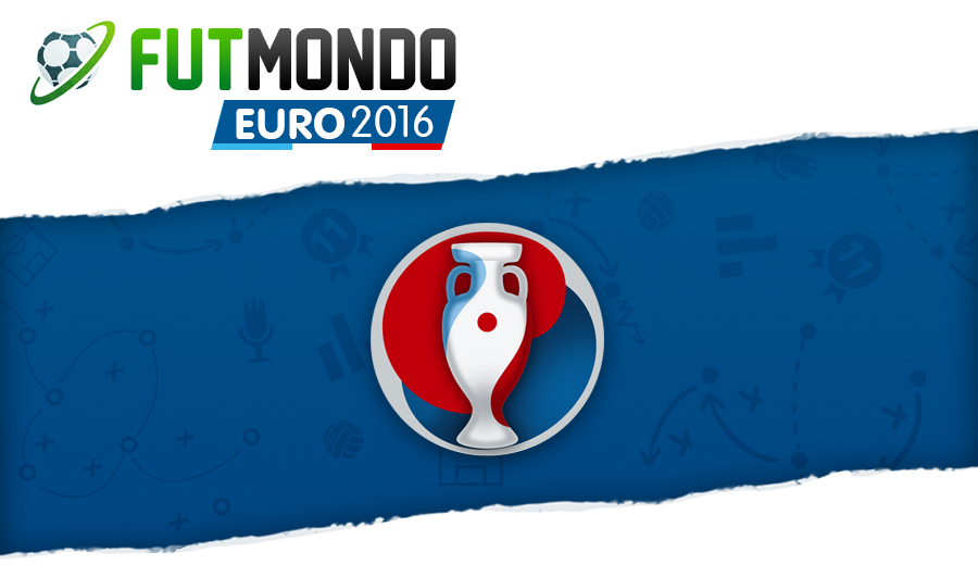 futmondo eurocopa 2016