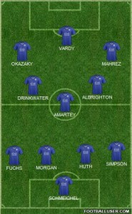 1504660_leicester_city