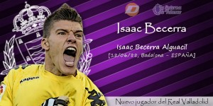 isaac2