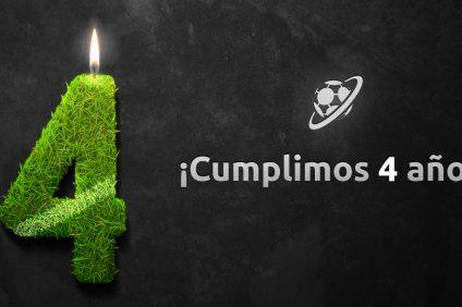cuarto-aniversario-futmondo