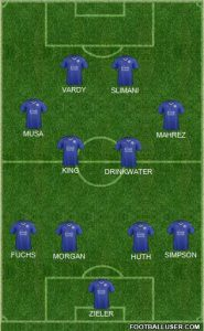 1531375_leicester_city