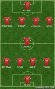 1531514_manchester_united