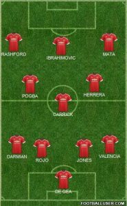 1533524_manchester_united