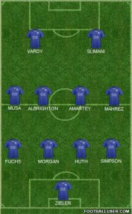 1536116_leicester_city