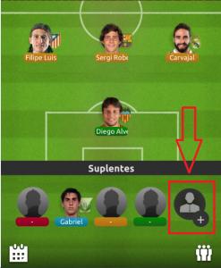 entrenador-automatico-en-futmondo-alineacion