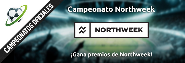 Campeonato Northweek