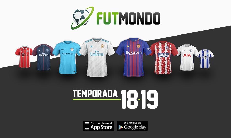 Liga 18-19