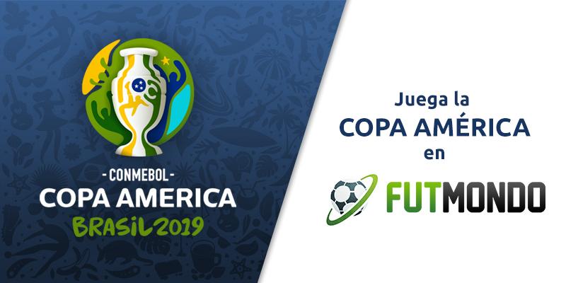 promoCopaAmerica.jpg