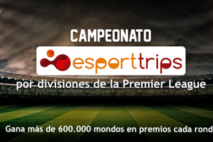 Premier League en Futmondo