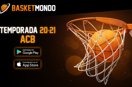 Basketmondo 2020-21